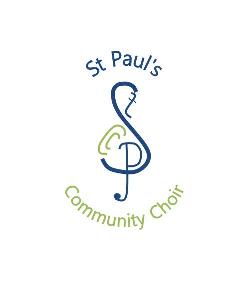 St Paul's Community Choir
